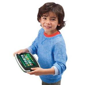 Extra 30% Off kids' tablets@Target.com