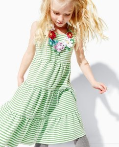 $10 and Under Kids' and Babies' Clothes On Sale @ Hanna Andersson