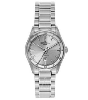 Certina Women's DS 1 Watch