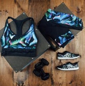 Up to Extra 20% Off Summer Sale @ Joe's New Balance Outlet
