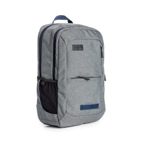 Parkside Laptop Backpack