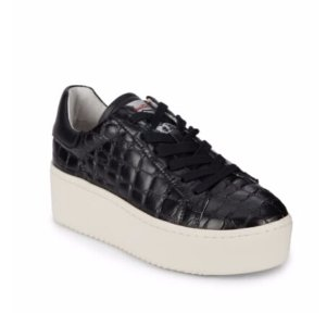Up to 50% OffAsh Sneakers @ Saks Off 5th