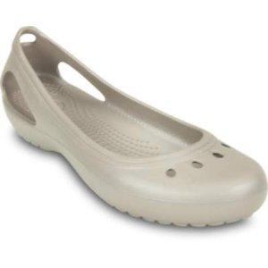 Crocs™ Kadee | Comfortable Flats for Women