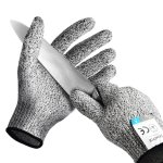 PROORAL Cut Resistant Gloves