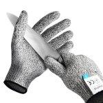 PROORAL Cut Resistant Gloves