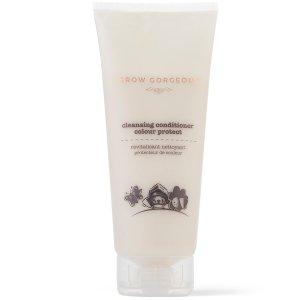 Grow Gorgeous Cleansing Conditioner Colour Protect (190ml) - FREE Delivery