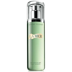 The Cleansing Gel 6.7 oz by La Mer
