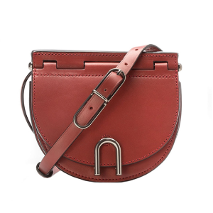 3.1 Phillip Lim Hana Belt Bag | Blue&Cream