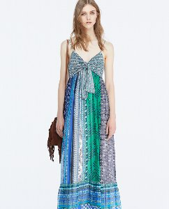 Up to 50% Off Dresses @ DVF