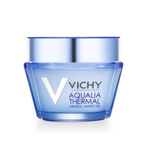 Aqualia Thermal Gel Moisturizer | Vichy USA