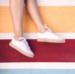 Extra 30% Off+Free Shipping Shoes sale @ Anthropologie