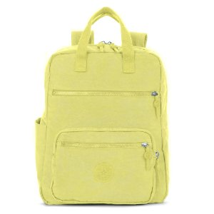 Sharpay Medium Laptop Backpack