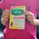 $15.43 Culturelle Probiotics for Kids Packets, 30 Count