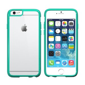 From $3.49 Luvvitt iPhone 6/6S/6S Plus, Galaxy S7/S7 Edge Case