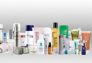 Buy One Get One  65% Off Beauty Event @ SkinCareRx