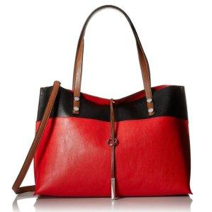 $74.99 Calvin Klein Calvin Klein Reversible E/W Tote Bag