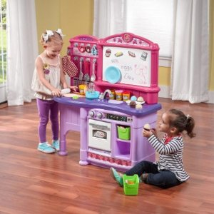 $47.99 Step2 Create & Bake Kitchen