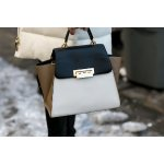 ZAC Zac Posen Handbags @ Saks Off 5th
