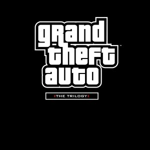 Grand Theft Auto: The Trilogy on PS4