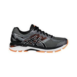 Men's Asics GT-2000 4 Running Shoes