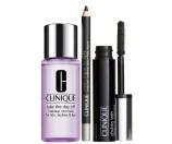 Clinique 'Chubby Lash' Mascara Set (Nordstrom Exclusive) ($36.50 Value)