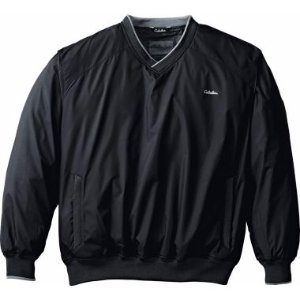 Cabela's Men's Lightweight Pullover