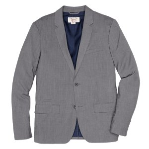 DRESS BLAZER | Original Penguin