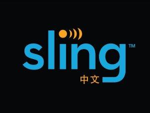 看中文直播电视每月仅需$8.25!还送Roku Stick电视棒!30个最受欢迎的中文电视频道限时抢购