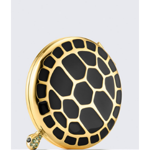 Turtle Endurance | Estée Lauder Official Site