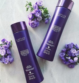 30% Off+Free $20 Gift Alterna Caviar Products Sale @ SkinCareRx
