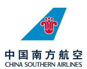 Up to 20% OffBlack Friday + Cyber Monday Flash Sale @China Southern Airlines