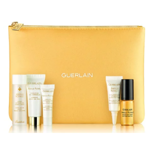 Guerlain Yours with any $250 Guerlain Beaute purchase�Online only*