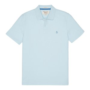 THE POP BASIC POLO | Original Penguin