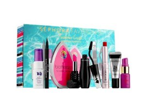 $40($102Value) Summer Crush @ Sephora