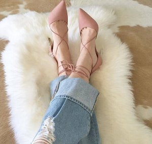 Up to 77% Off Steve Madden Women's Shoes On Sale @ 6PM.com