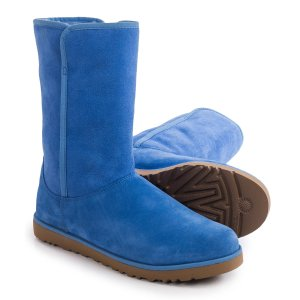 UGG® Australia Michelle Boots (For Women)