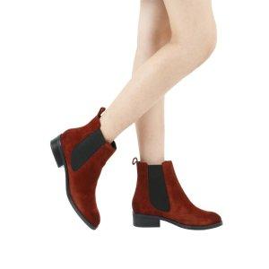 ALDO Cydnee Women's Booties