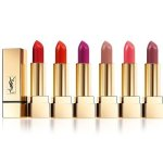 Yves Saint Laurent Rouge Pur Couture Mini Lip Color Collection (Limited Edition) @ Nordstrom
