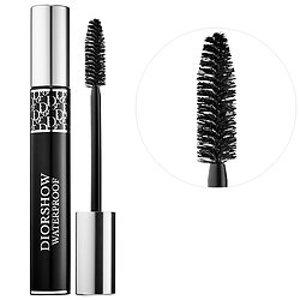 Diorshow Waterproof Mascara - Dior | Sephora