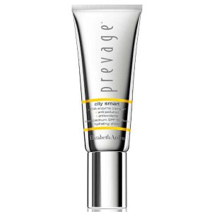 Elizabeth Arden Prevage City Smart SPF50 Hydrating Shield 40ml - FREE Delivery
