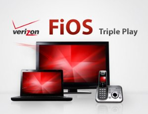 $69.99/monthLast chance for best offer on Fios Triple Play @Verizon Fios