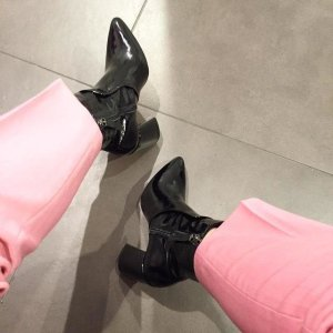20% off Boots @ Topshop Dealmoon Exclusive