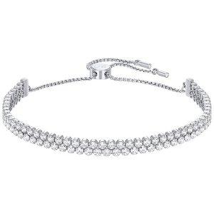 Subtle Bracelet - Jewelry - Swarovski Online Shop
