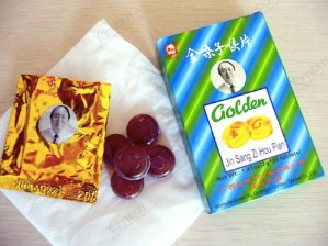 12% Off Chinese Medicine Sale @ Yamibuy