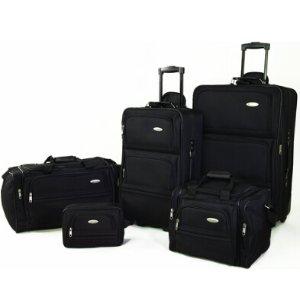 Samsonite Luggage | BuyDig.com