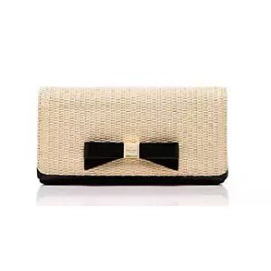 montford park straw keira | Kate Spade New York