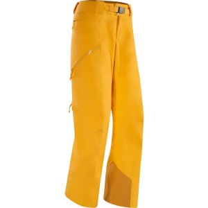Arc'teryx Sentinel Pants - Women's | evo