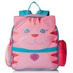 Stephen Joseph Mini Sidekicks Backpack