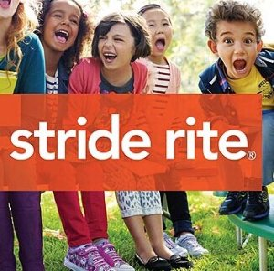 $17.95 + Free Shipping Cyber Monday Sale @ Stride Rite