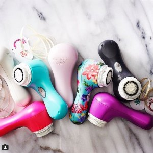 30% Off Clarisonic Sale @ SkinStore.com